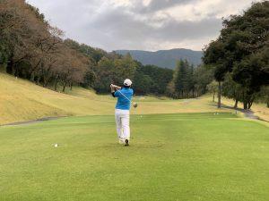 20201024_golf